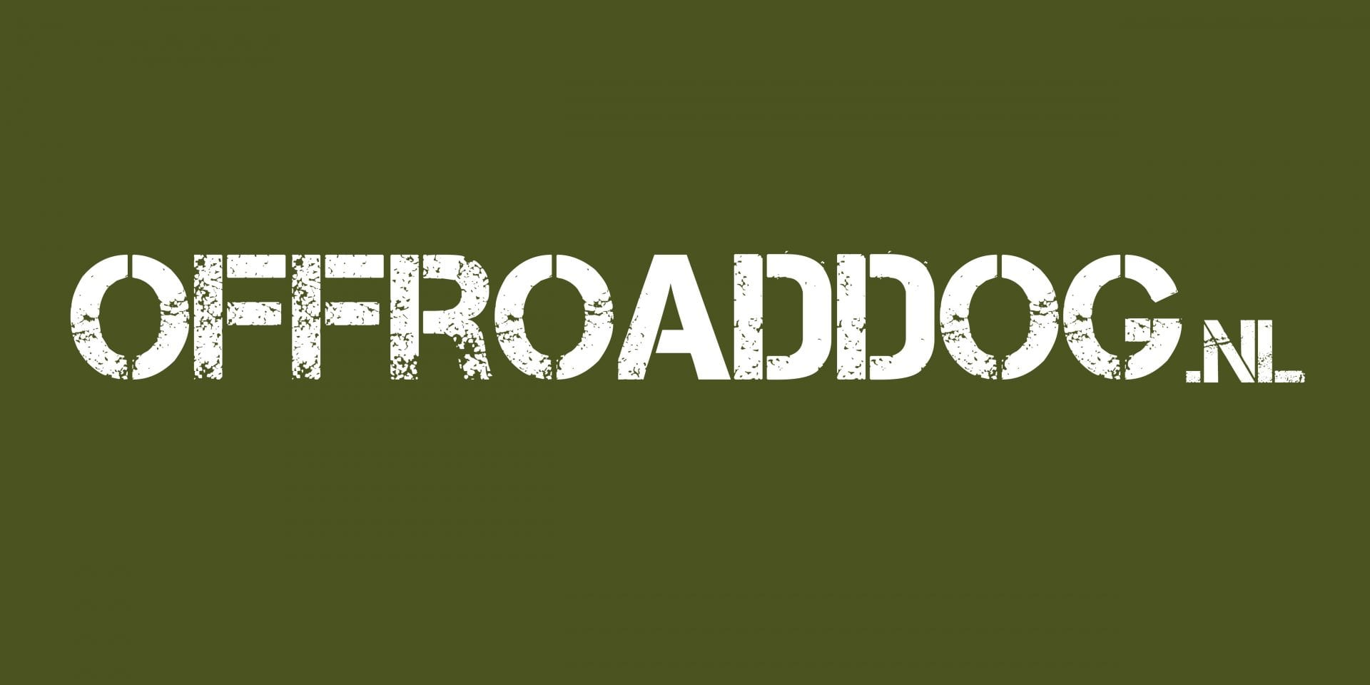 Offroaddog
